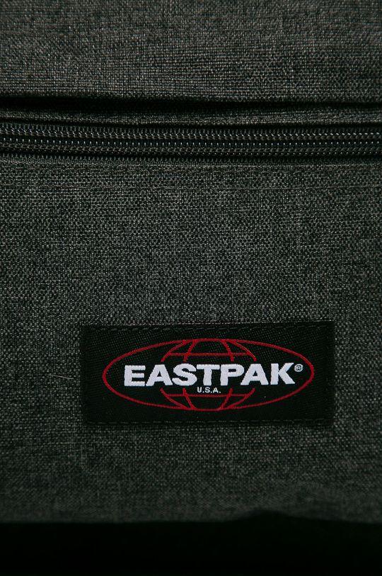 Eastpak - Plecak 60 % Poliamid, 40 % Poliester