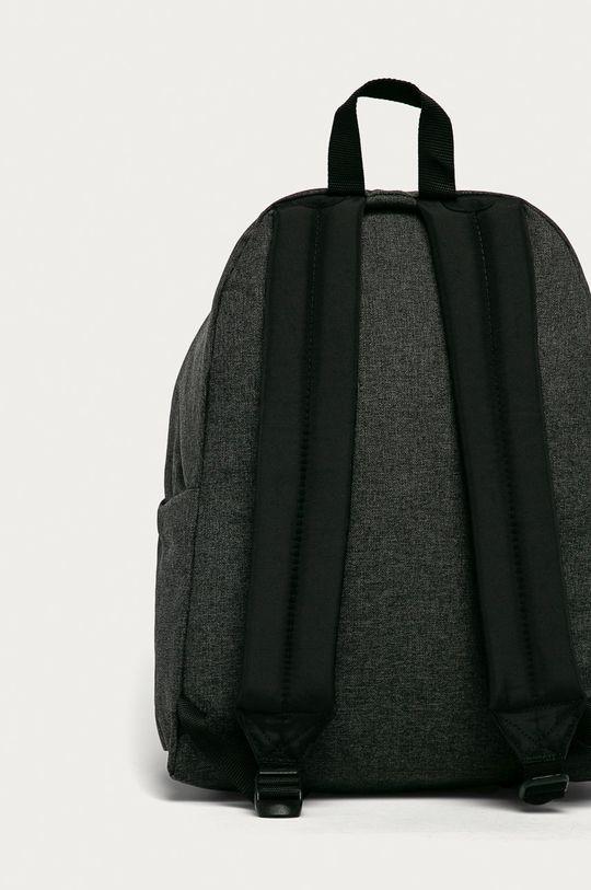 szary Eastpak - Plecak