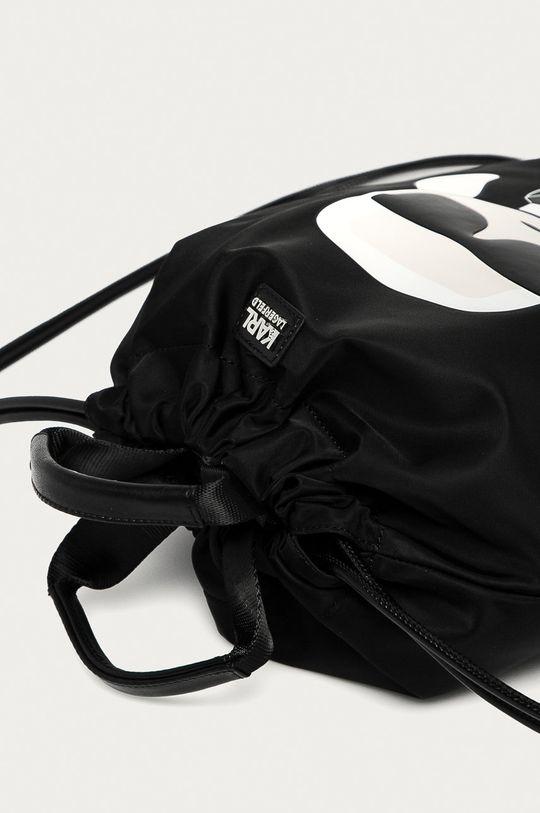 Karl Lagerfeld - Plecak Męski