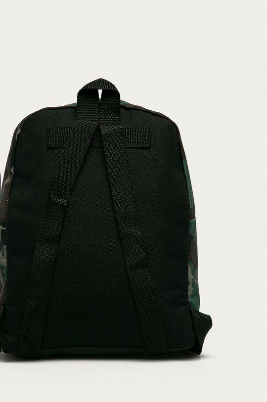 vojenská zelená adidas - Ruksak