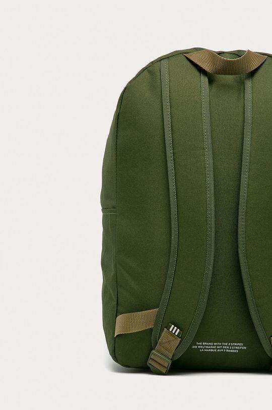 adidas Originals - Ruksak  100% Recyklovaný polyester