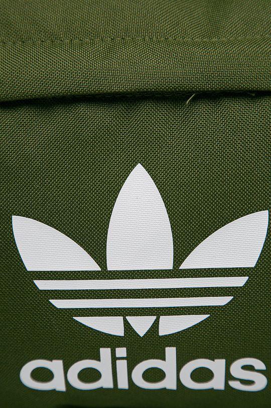 olivová adidas Originals - Ruksak