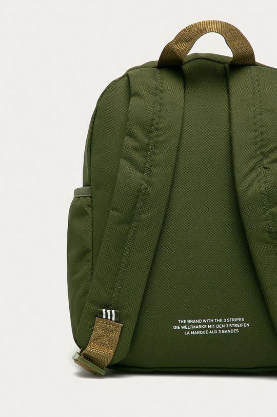 olivová adidas Originals - Batoh
