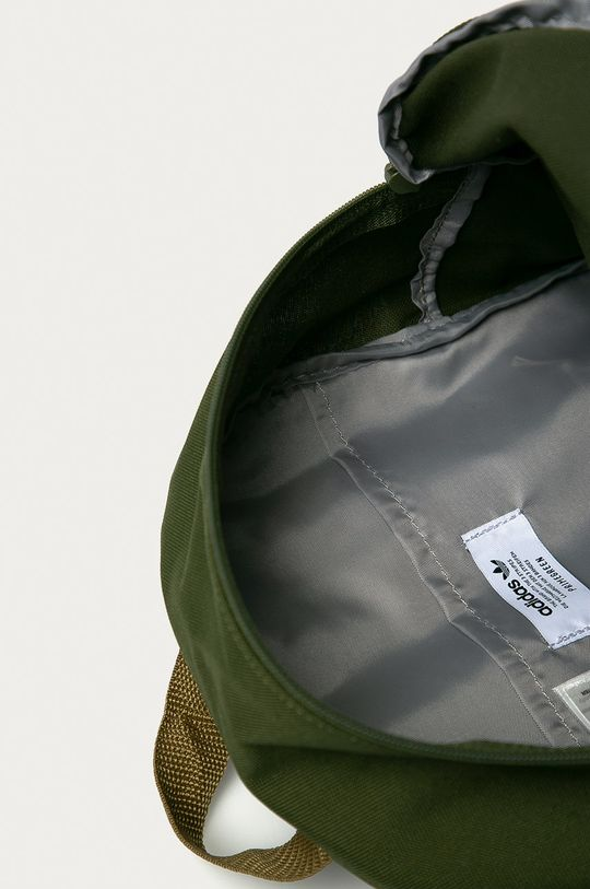 adidas Originals - Batoh Pánský