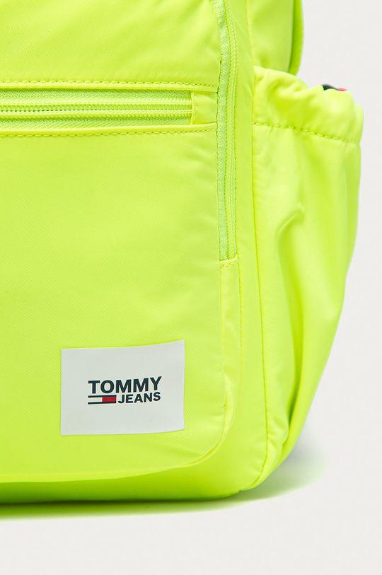 žlutá Tommy Jeans - Batoh