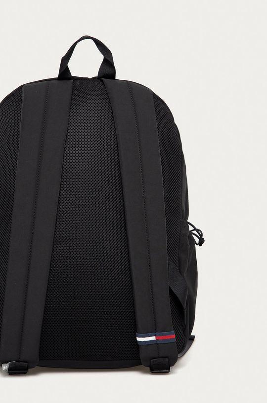 Tommy Jeans - Batoh  100% Recyklovaný polyester