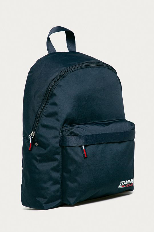 Tommy Jeans - Plecak granatowy