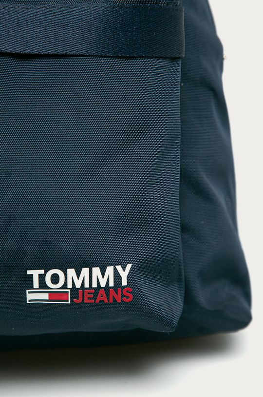 Tommy Jeans - Plecak 100 % Poliester