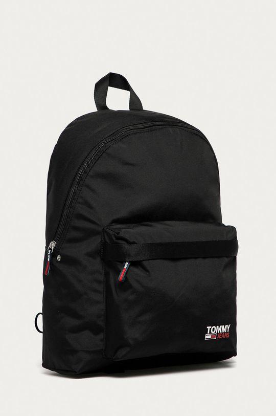 Tommy Jeans - Rucsac negru