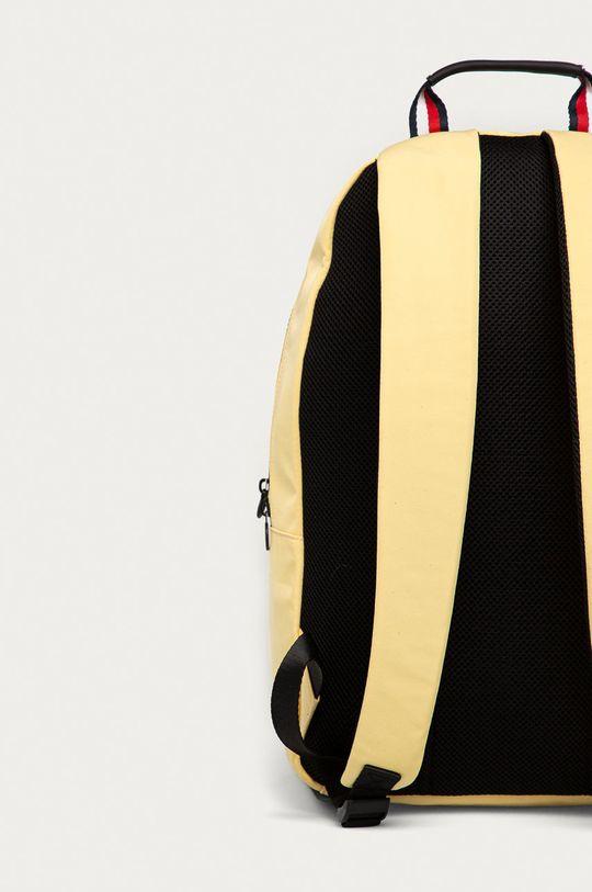 Tommy Hilfiger - Plecak 100 % Poliester