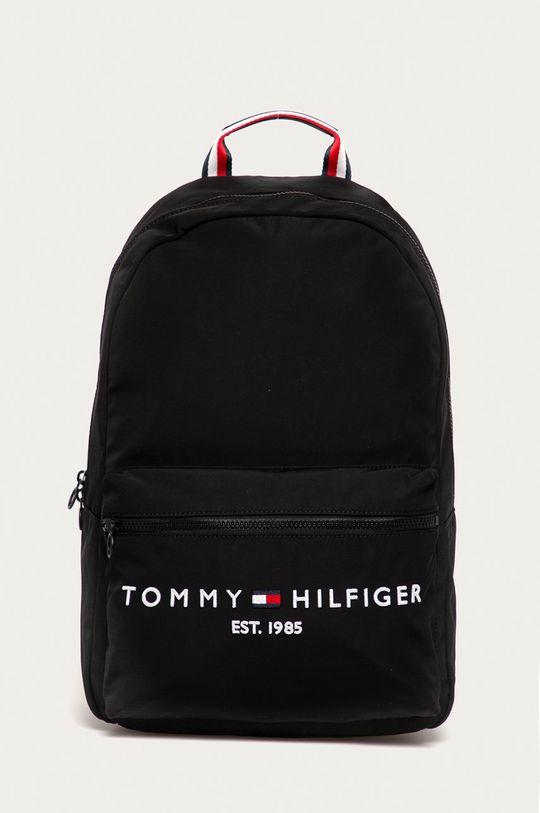 černá Tommy Hilfiger - Batoh Pánský