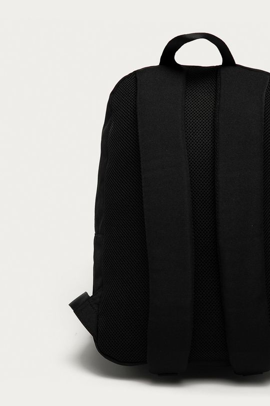 Tommy Hilfiger - Plecak Materiał tekstylny
