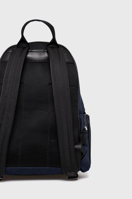 Trussardi - Plecak Materiał 1: 100 % Bawełna, Materiał 2: 100 % Poliester