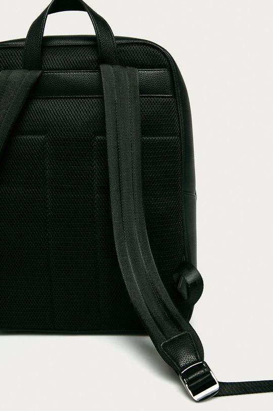 černá Trussardi Jeans - Batoh