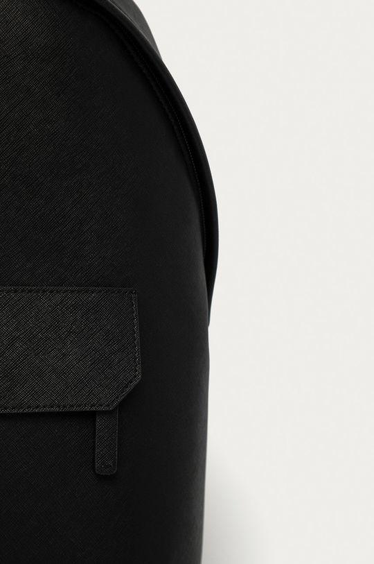 Emporio Armani - Plecak 100 % Poliester