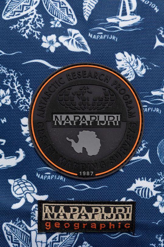 modrá Napapijri - Ruksak