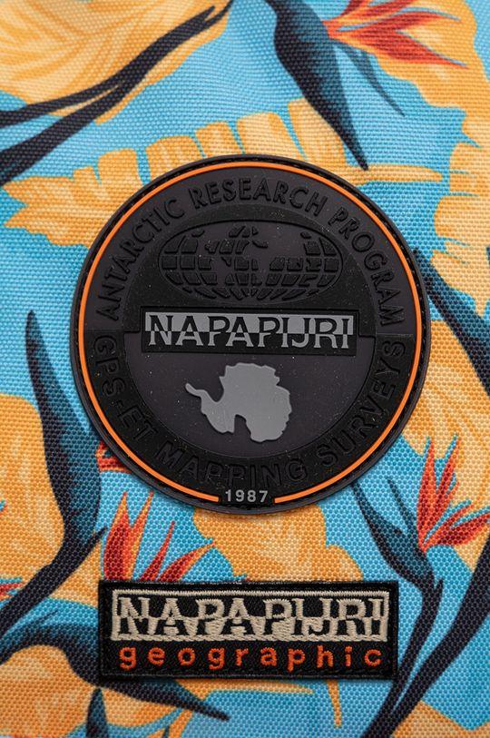 multicolor Napapijri - Plecak