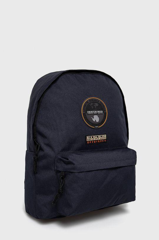 Napapijri - Plecak granatowy