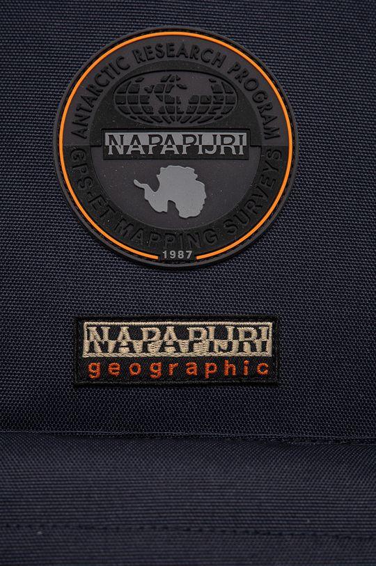 Napapijri - Plecak 100 % Poliester