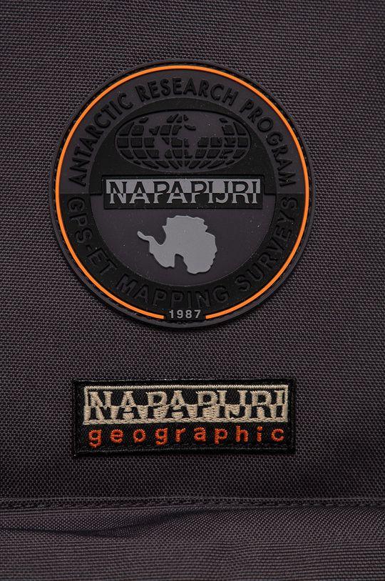 Napapijri - Ruksak  100% Polyester