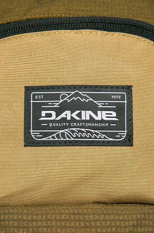 Dakine - Plecak zielony