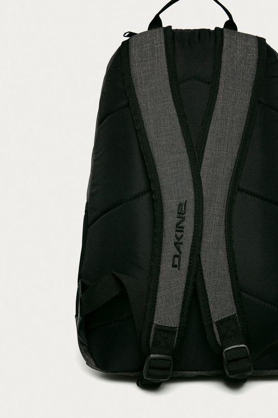 Dakine - Batoh  100% Polyester