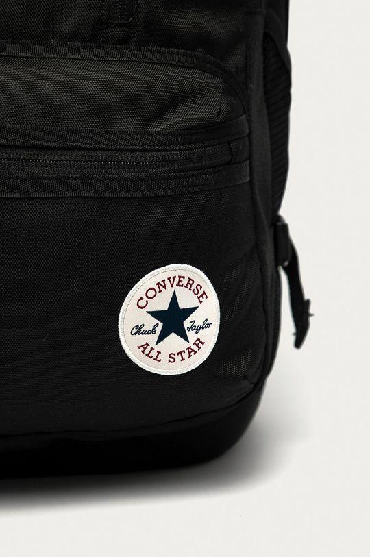 Converse - Ruksak čierna