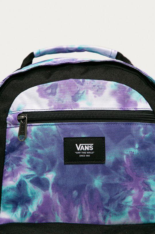 Vans - Plecak fioletowy