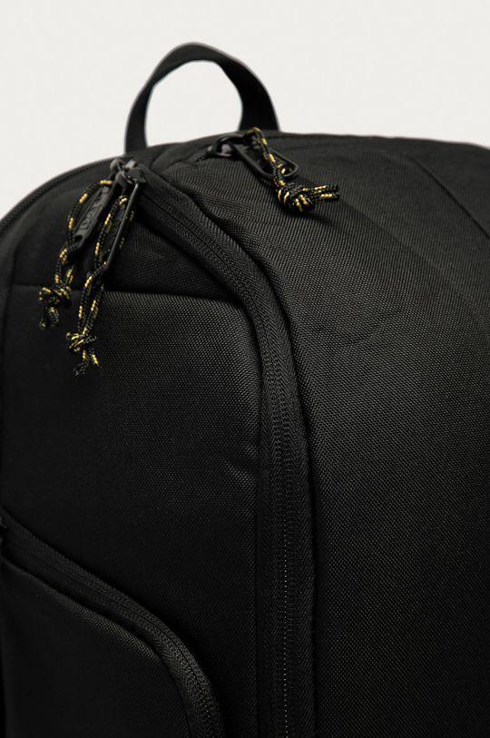 Caterpillar - Batoh černá