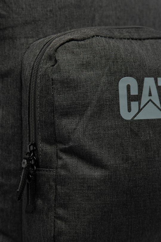 Caterpillar - Batoh šedá