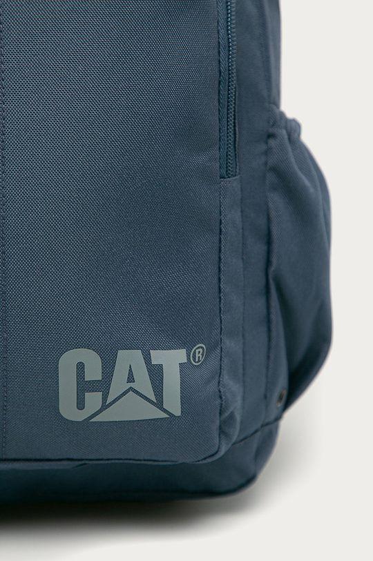 Caterpillar - Plecak granatowy