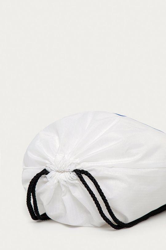 biały Vans - Plecak