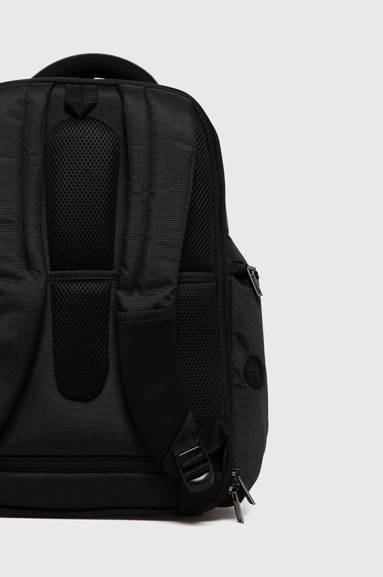 czarny Samsonite - Plecak XBR