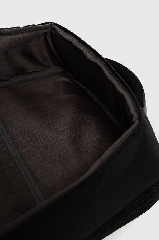 Samsonite - Plecak XBR