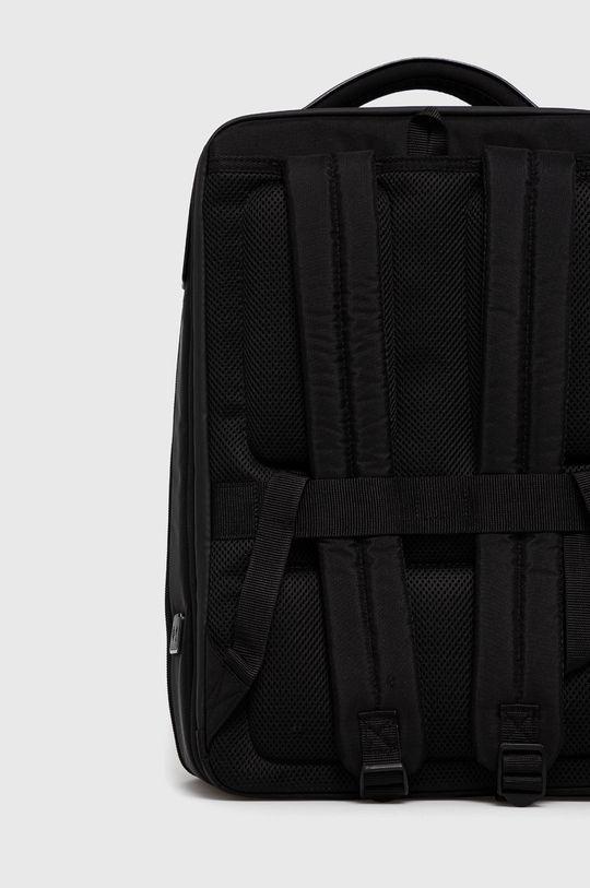 Samsonite - Plecak 100 % Poliester