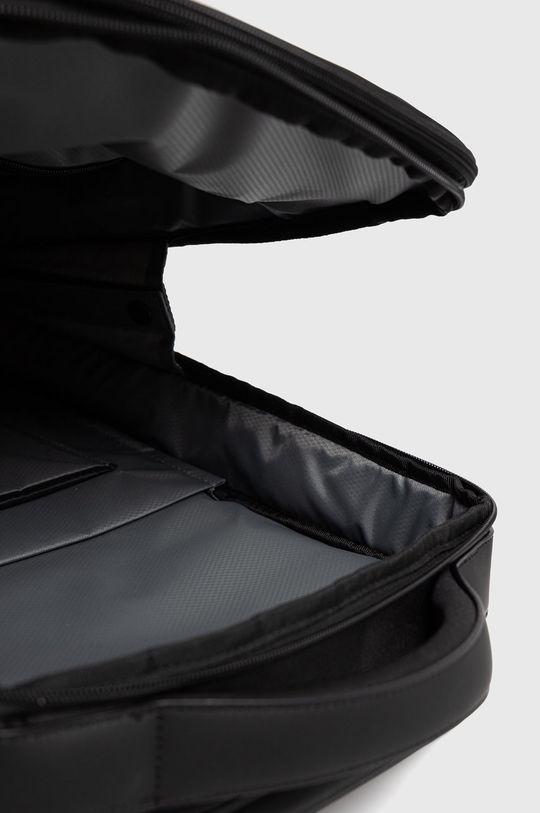 czarny Samsonite - Plecak