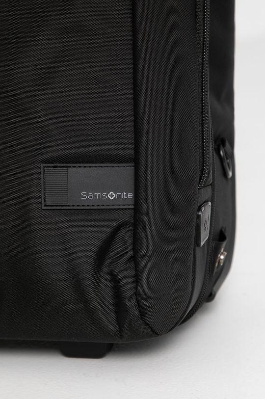 Samsonite - Kufor