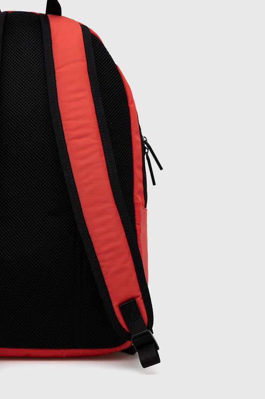 czerwony Calvin Klein - Plecak