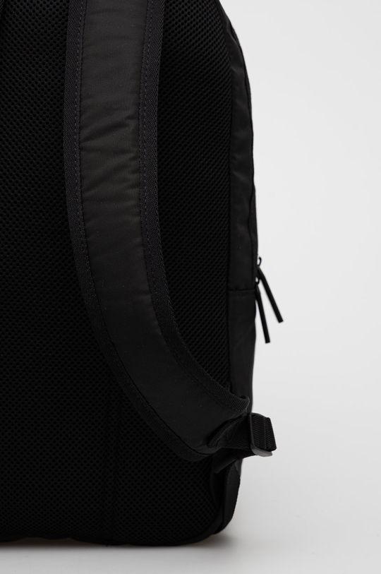 czarny Calvin Klein - Plecak