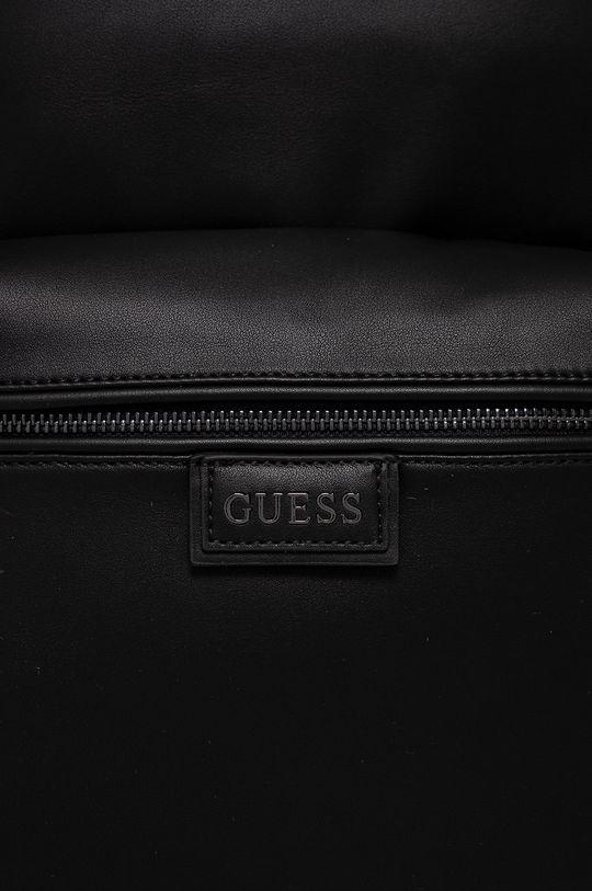 Guess - Batoh černá