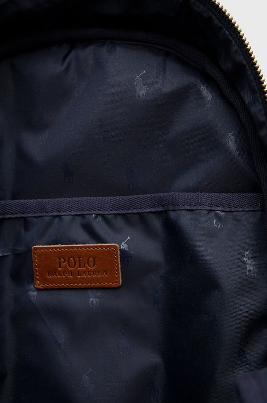 Polo Ralph Lauren - Batoh Pánský