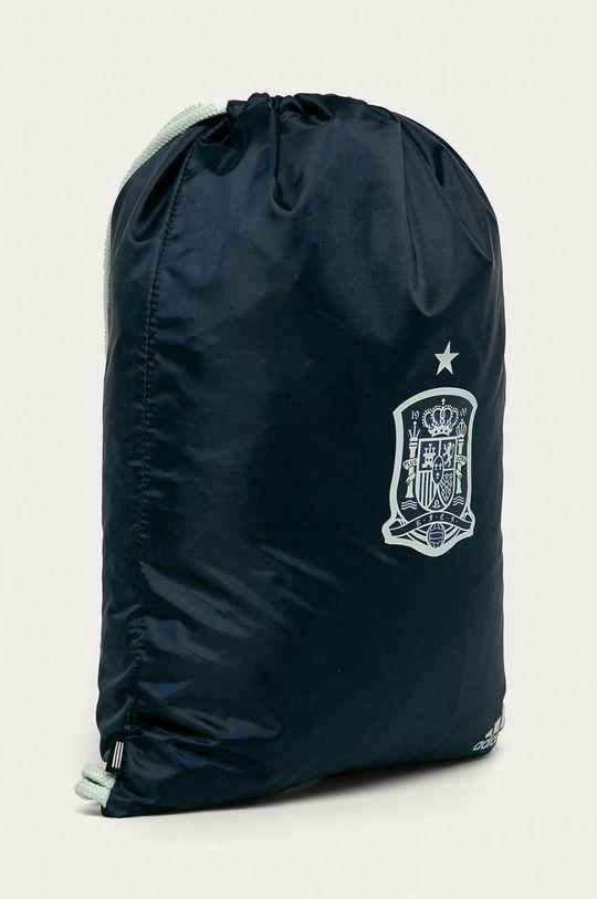 adidas Performance - Plecak 100 % Poliester