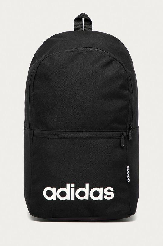 černá adidas - Batoh Unisex