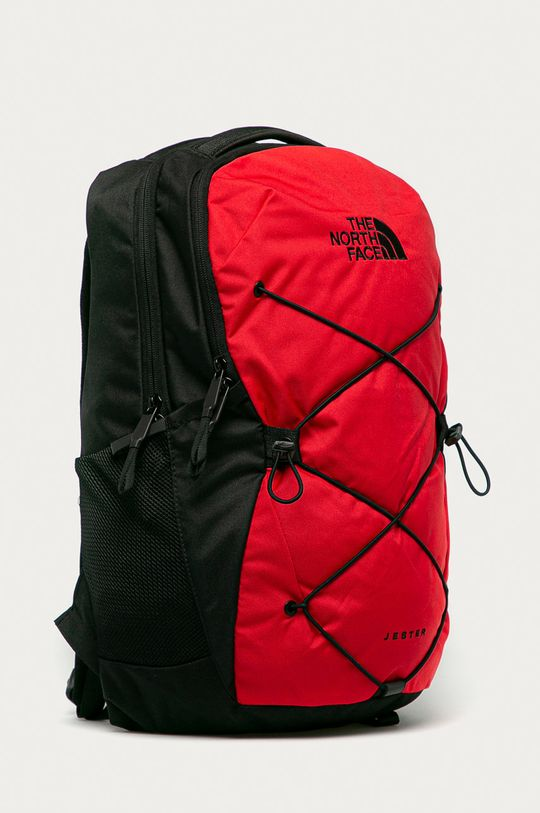 The North Face - Batoh  100% Polyester