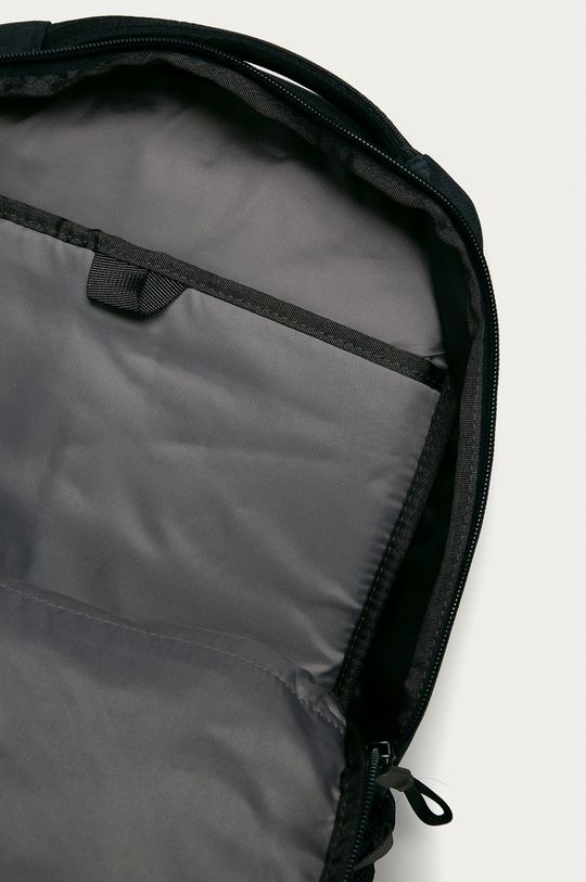 The North Face - Rucsac Unisex