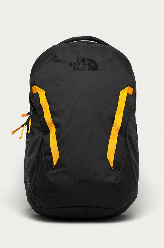 gri The North Face - Rucsac Unisex