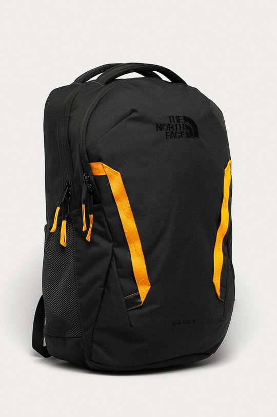The North Face - Rucsac  100% Poliester