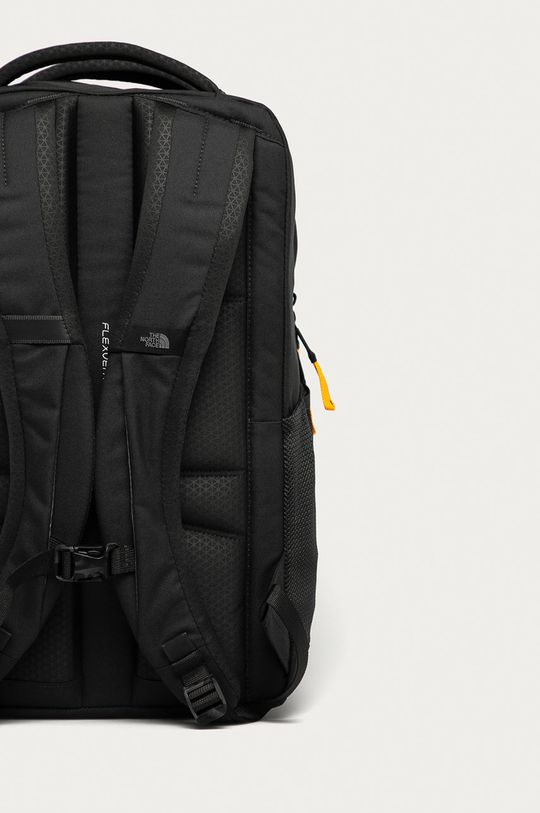 gri The North Face - Rucsac