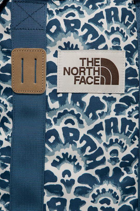 The North Face - Batoh modrá