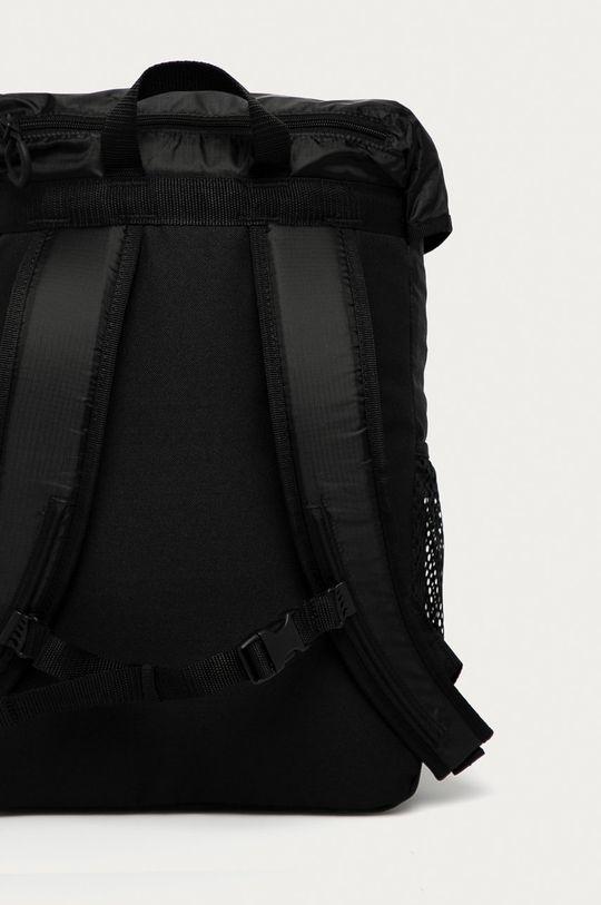 adidas Originals - Rucsac  Captuseala: 100% Poliester reciclat Materialul de baza: 100% Poliester  Captuseala: 100% Polietilena